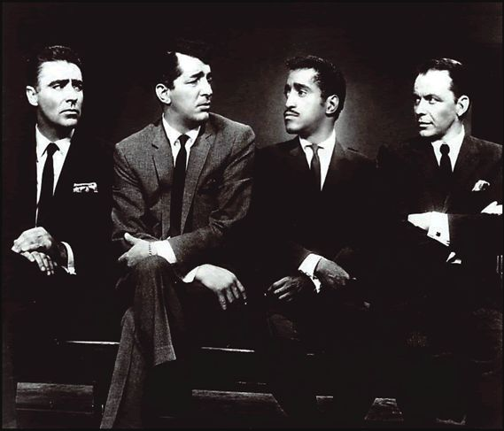 The Rat Pack...they are perfect gentlemen. <3Beautiful Men, Groomsman Photos, The Rats Pack, Theratpack, Classic Hollywood, Dean Martin, Brat Pack, Frank Sinatra, The Rat Pack