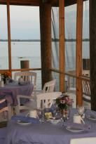 Caroline's Dining on the River
