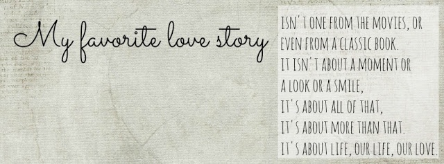 Free Valentines (or anytime LOVE) facebook covers made by Cut Craft Create.  #facebook #printable #love