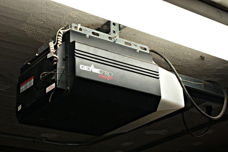 Park Art|My WordPress Blog_How To Program Garage Door Opener In Car Without Remote Liftmaster