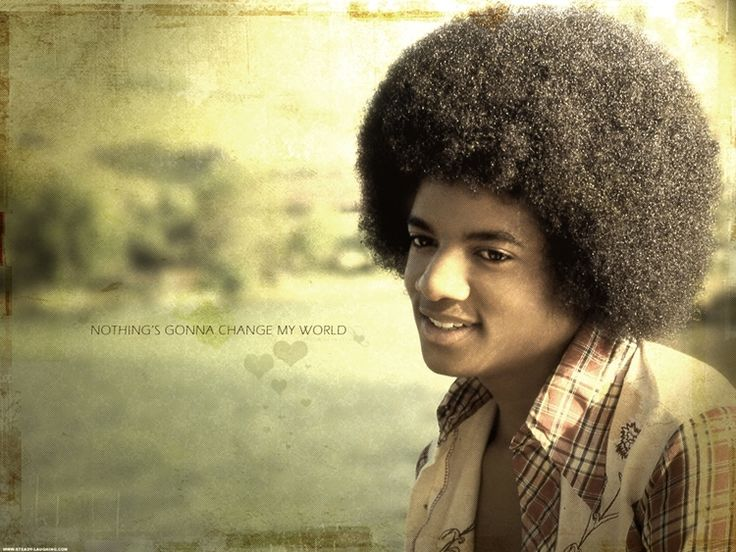 RIP. But the fro is so lovely!: Music Icons, Nothings Gonna, Black Heritage, Beautiful People, Natural Hairstyles, Monsters Michael, Gonna Changing, Michael Jackson3, Icons People