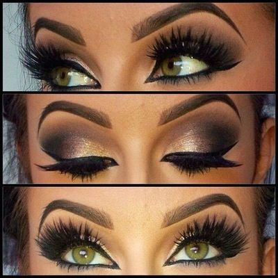 3D fiberlash mascara.. Want these thicker longer lashes without extensions or false lashes go to yourloveablelashes.com and get it in a mascara...
