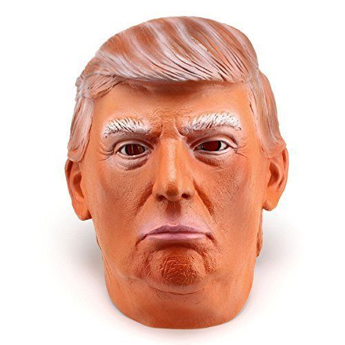 Best 25+ Trump halloween costume ideas on Pinterest | Donald trump ...