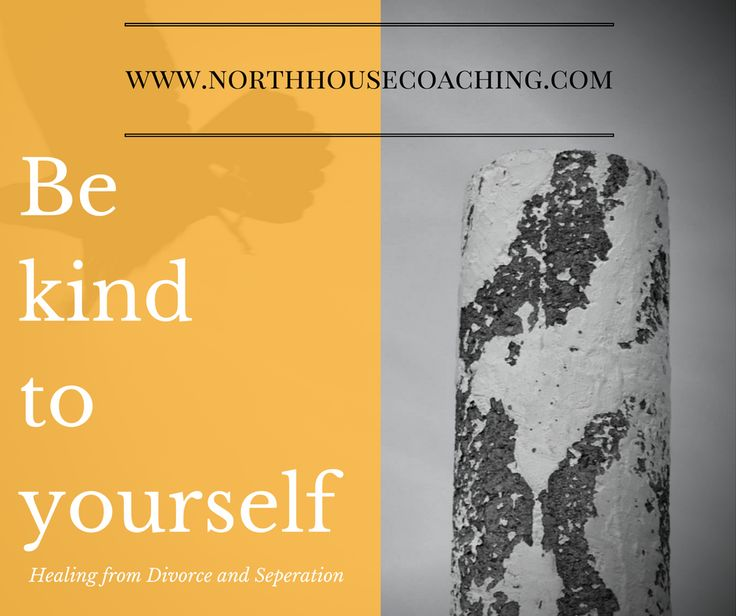 When going through Divorce or relationship breakdown it is important to be kind to yourself. Try going on retreat Our bespoke retreat offers a complete mind,body and soul healing for people going through divorce or relationship breakdown. for more information email adele@northhousecoaching.com