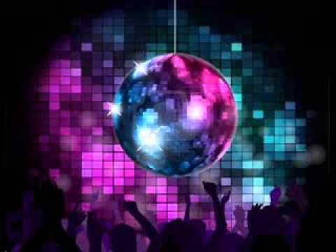 Freaky Boys - Przez Całą Noc 2013 (Extended Club Mix)