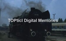 Railway Photo Hungary 52.7612 Sopron MPD Jun'81