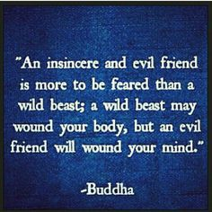 Sayings About Evil People | quotes evil quotes evil friends insinc quotes evil people quotes ...