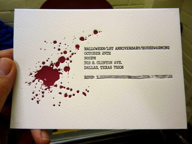 essay blood splatter analysis