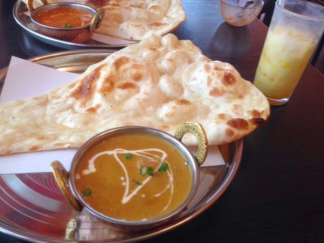 スンダルマハール 岡山のインドレストラン&バー SundarMahal