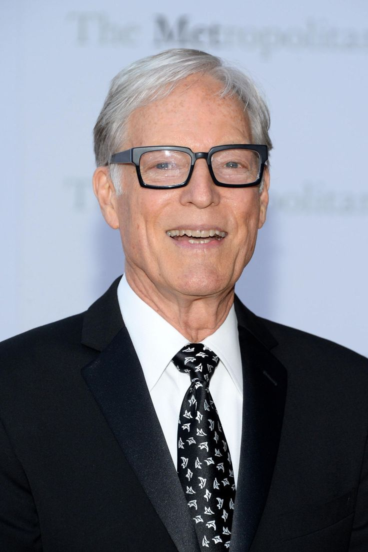 Tribute to Actor Richard Chamberlain, Shogun Thorn Birds