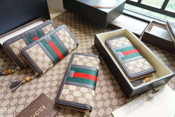 gucci Wallet, ID : 50317(FORSALE:a@yybags.com), gucci clothing online shopping, gucci my wallet, official site gucci, gucci bags on sale online, gucci floral, pink gucci handbags, how much does a gucci wallet cost, gucci store in miami, authentic gucci handbag sale, gucci backpack for laptop, gucci slim briefcase, gucci babouska bag #gucciWallet #gucci #paris #gucci