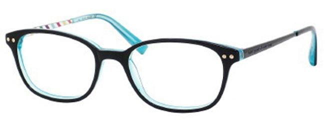 Occhiali da Vista SmartBuy Collection Ashely A 602 r5xgZTomm