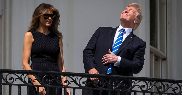 All the Light Trump Was Not Supposed to See. But He Peeked. https://www.nytimes.com/2017/08/21/us/politics/trump-eclipse.html?utm_campaign=crowdfire&utm_content=crowdfire&utm_medium=social&utm_source=pinterest