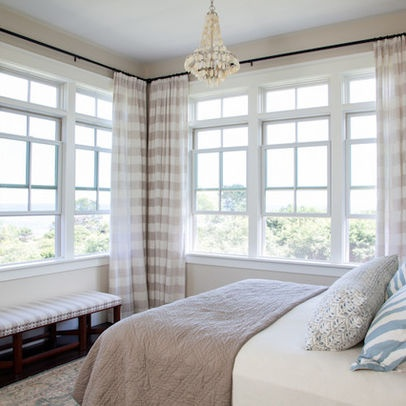 9 Best Shutters Images On Pinterest Shutters Arched Windows And Bathroom Ideas