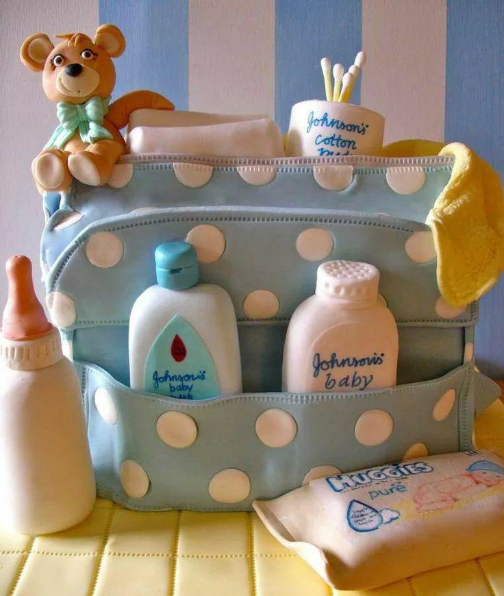 Torta#nascita#battesimo#maschietto#azzurro#
