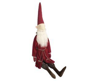 Maileg joulu, Maileg, Maileg joulukalenteri, Maileg tontut, Maileg tonttutyttö joulukalenteri, Maileg joulusukat joulukalenteri, Maileg joulutuotteet | Leikisti-verkkokauppa