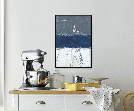 Abstract Wall Art Canvas 689 best :::::art ideas::::: images on pinterest | canvas art