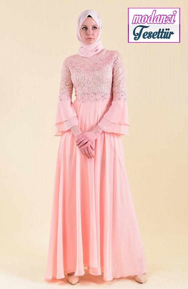 2020 Sefamerve Tesettur Abiye Elbise Modelleri 8 30 Abendkleid Evening Dress 2020 Elbise Elbise Modelleri Moda Stilleri