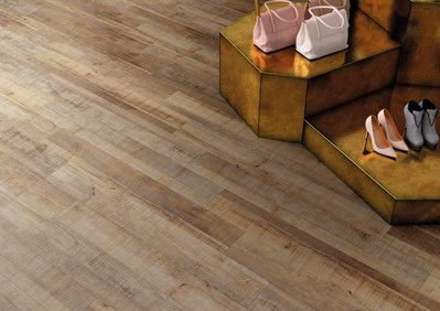 #salvagedwood #lvt #expona #exponaflooring #polflor