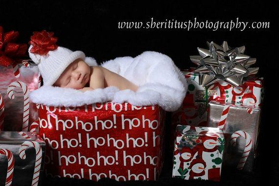 Baby Christmas card!: Photos, Christmas Photo, Photo Ideas, Baby Christmas Cards, Christmas Baby, Christmas Gifts, Picture Ideas
