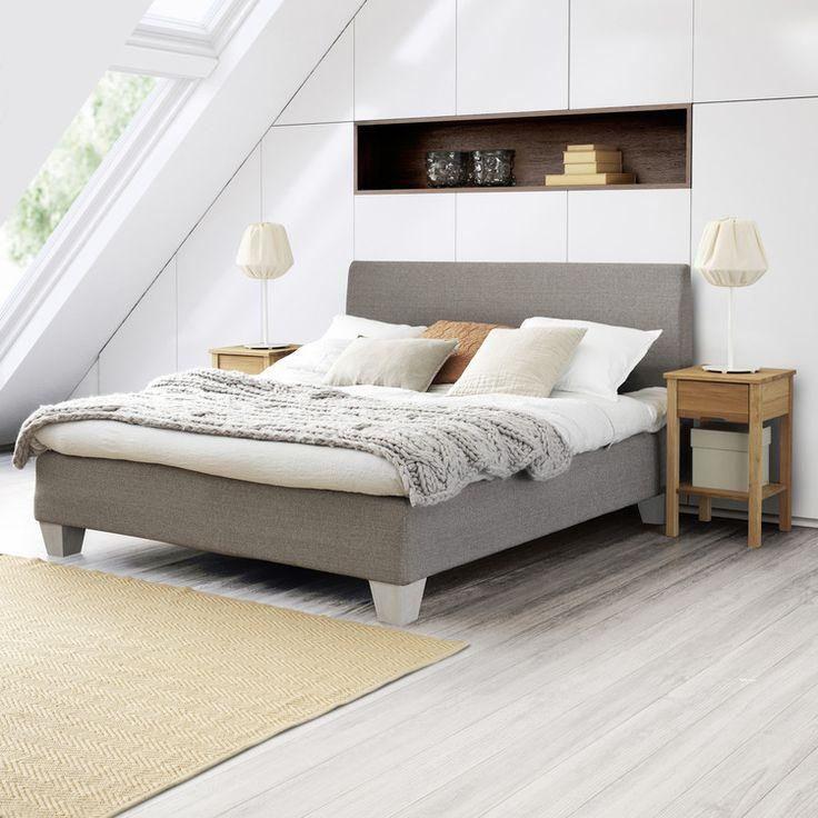 The 25+ best Nachttische \ kommoden ideas on Pinterest Kommode - schrank für schlafzimmer