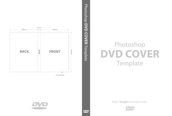 Dvd Cover Template Check More At Https Cleverhippo Org Dvd Cover