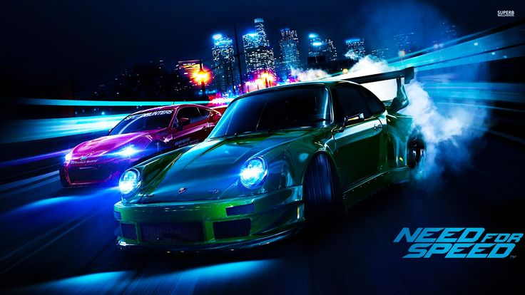 Need For Speed Background 04 1920x1080 Need For Speed Cars Need For Speed Need For Speed Games