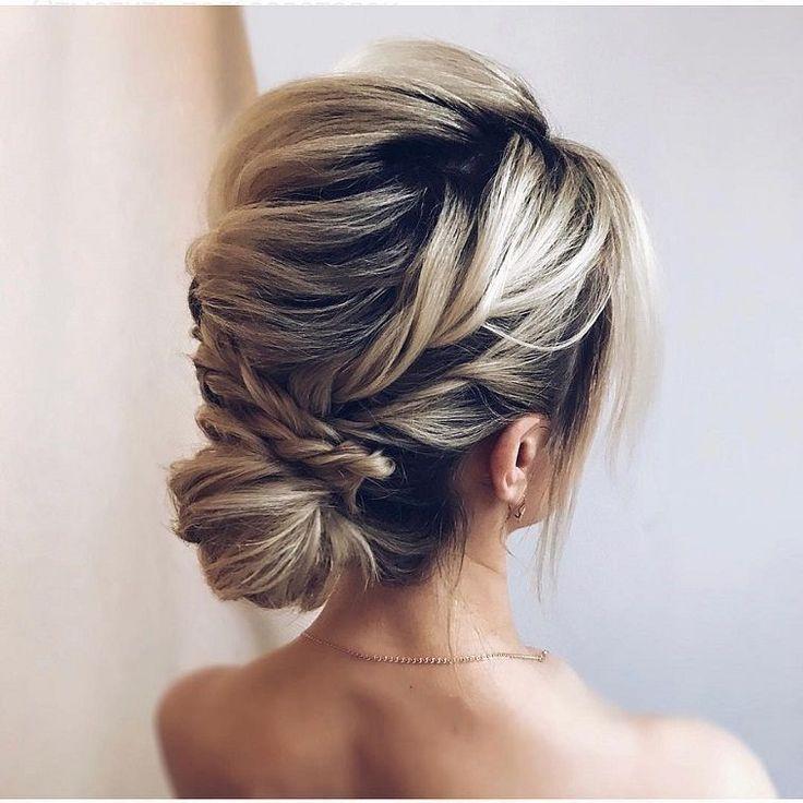 Die Besten 25 Frisuren Hochzeitsgast Ideen Auf Pinterest -4729