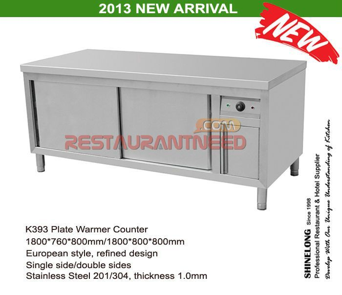 1000+ Ideas About Restaurant Kitchen Equipment On