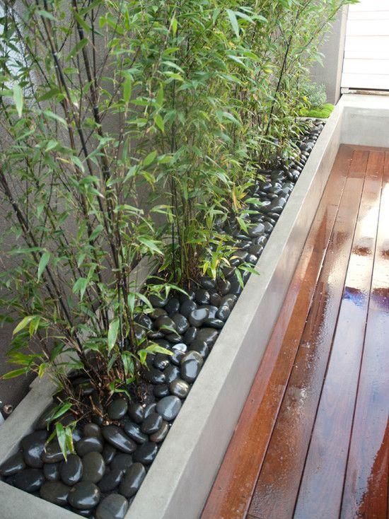 17 meilleures id es propos de bordure beton brico depot for Bordure de jardin beton brico depot