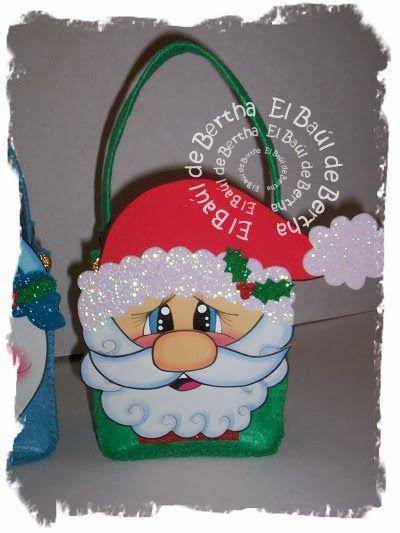 imagenes de aguinaldos navideños - Buscar con Google