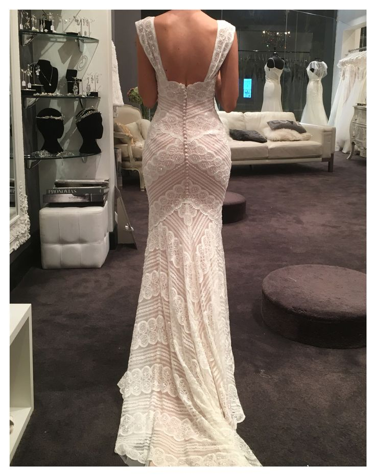 25 Best Ideas About Dress Alterations On Pinterest Dress Making Make A Dr
