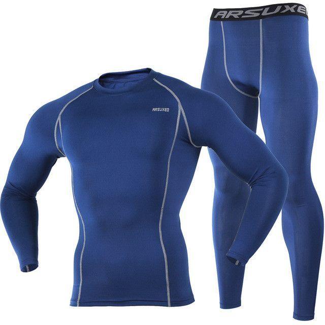 ARSUXEO Running T Shirt and Pants Men Compression Tights Underwear Sets Crossfit Bodybuilding Fitness Sport Jerseys Suit 35 Sport Underwear Women...https://rover.ebay.com/rover/1/711-53200-19255-0/1?icep_id=114&ipn=icep&toolid=20004&campid=5338042161&mpre=http%3A%2F%2Fwww.ebay.com%2Fsch%2Fi.html%3F_from%3DR40%26_trksid%3Dp4712.m570.l1312.R1.TR11.TRC2.A0.H0.Xsport.TRS1%26_nkw%3Dsport%2Bunderwear%2Bwomen%26_sacat%3D0