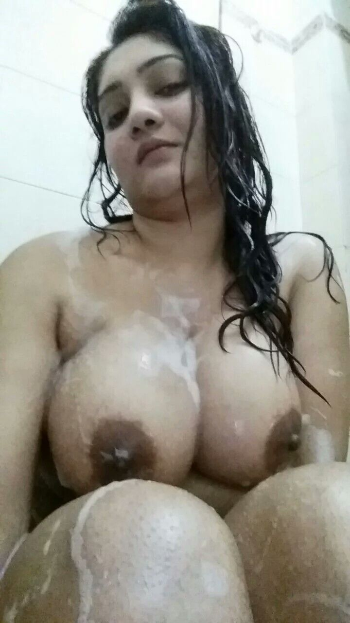 Young indian girl masturbating-5503