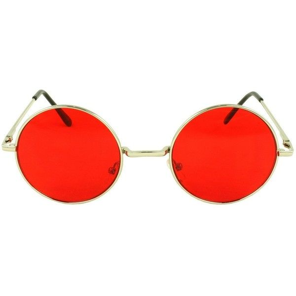 womens red sunglasses  17 Best ideas about Red Sunglasses on Pinterest
