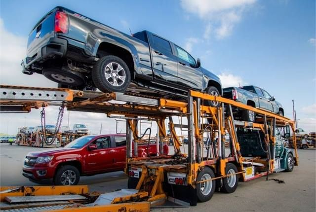 Car Moving Companies >> Car Moving Companies In Usa Have Different Services That