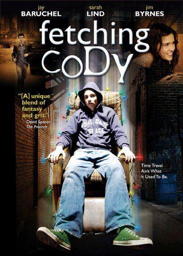 Fetching Cody 2005
