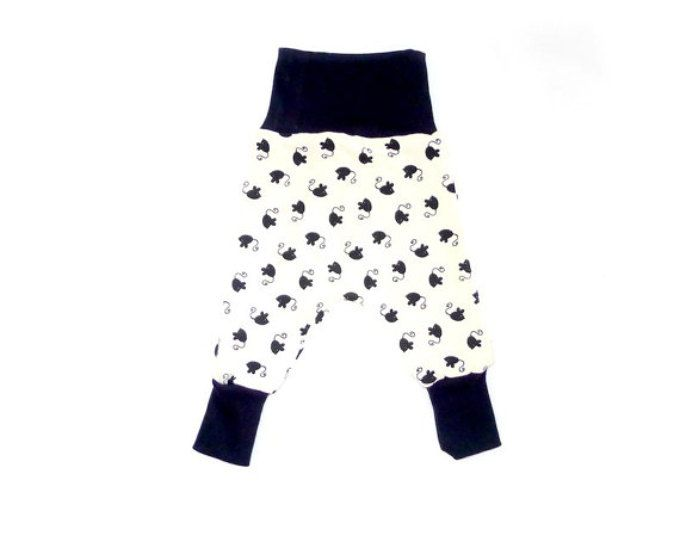 Browse unique items from LotusBabyDesign on Etsy, a global marketplace of handmade, vintage and creative goods.