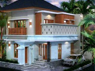 AGENT PROPERTY BALI: Jual Rumah Baru Di Sekar Tunjung Perumahan Elite D...