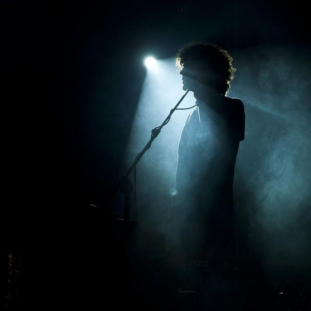 Lax'n'busto - rock band#Photography #Inspiration