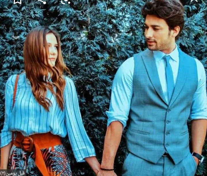 اسم المسلسل لاتترك يدى Alina Boz Fashion Outfits Turkish Women Beautiful