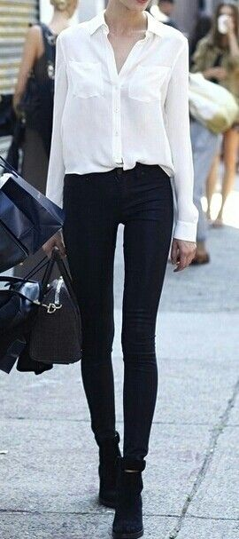 1000  ideas about Best Work Pants on Pinterest | Work Pants, Edgy ...