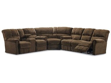 1000 images about livingroom on pinterest window for Separate sectional sofa pieces