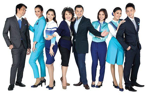 31 best images about team of uniforms on pinterest world for Spa uniform bangkok