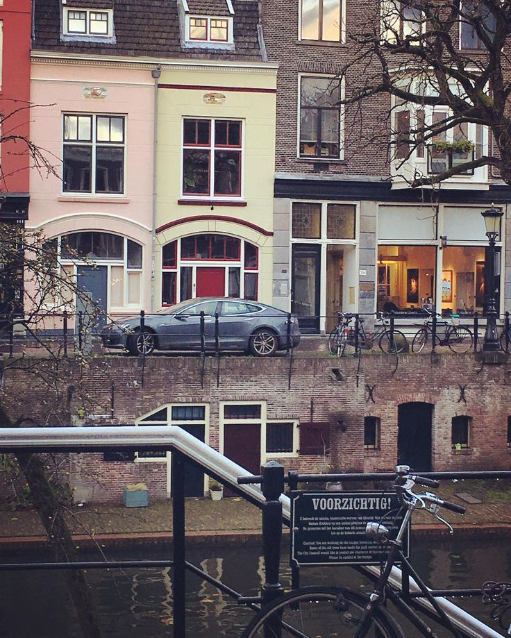 E-Mobility in Niederlande geht vor! NRW zieht nach! 1.000  Förderung vom Land für eine Ladebox  http://ift.tt/2zRE4BN #holland#emobility#nissanleaf#goingelectric#tesla#greenenergy#nordrheinwestfalen#bmwi3#flaterate#Utrecht#münster#startupmünster#startup#geldgeschen#tipp