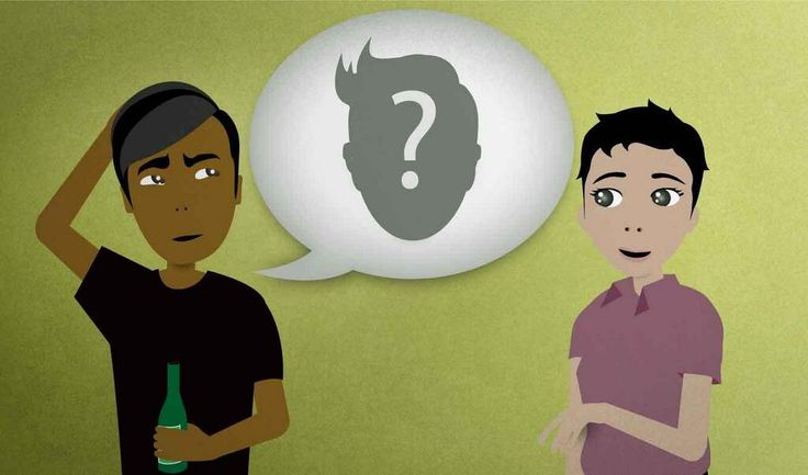 """Daily #English lesson: """"Can you refresh my memory?"""" - http://ift.tt/1auc26e pic.twitter.com/iPFWHz3f6Q"""
