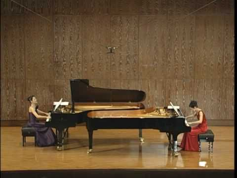 65 best Mozart images on Pinterest Classical music, Violin and Music - reddy k chen frankfurt