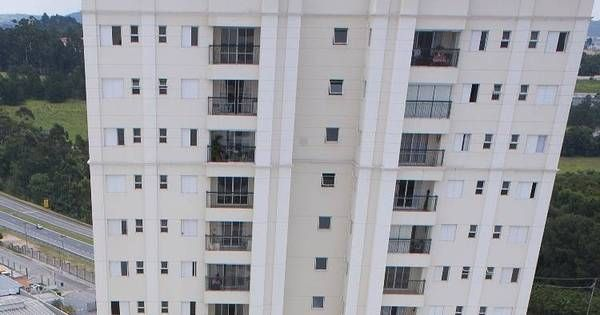 Venda de imóveis no Brasil cai mais de 10% em 2016 - https://anoticiadodia.com/venda-de-imoveis-no-brasil-cai-mais-de-10-em-2016/