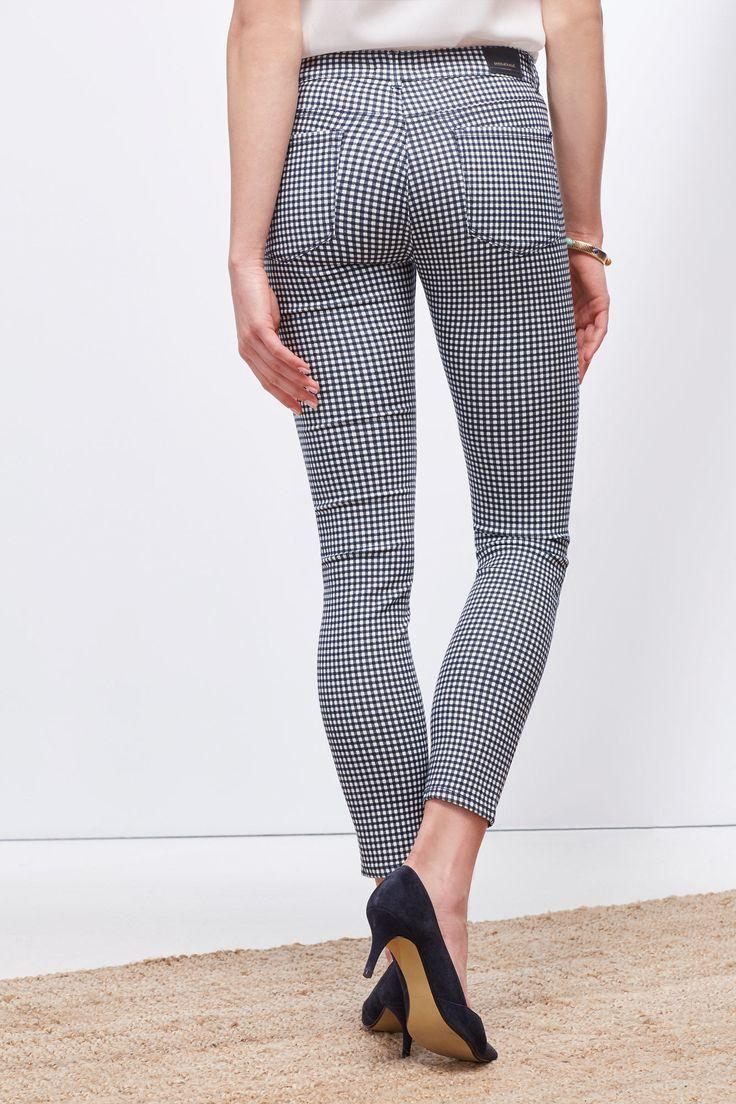 Pantalón sensational | Pantalones | Cortefiel