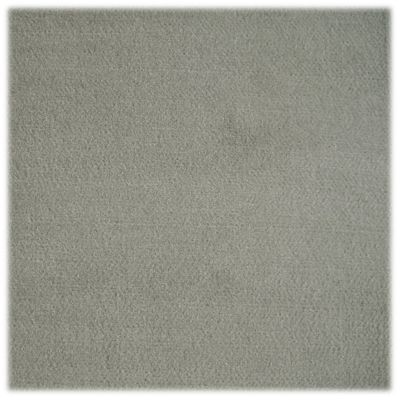Bass Pro Shops Deluxe Marine Carpet - 8' x 1' - Silver
